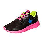 Nike Kaishi Sneaker Kinder schwarz / blau / pink