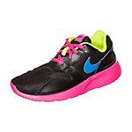 Nike Kaishi Sneaker Mädchen schwarz / pink