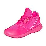 adidas Tubular Runner Sneaker Mädchen pink