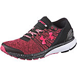 Under Armour Charged Bandit 2 Laufschuhe Damen pink/schwarz