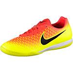 Nike MAGISTA ONDA IC Fußballschuhe Herren orange/schwarz/gelb