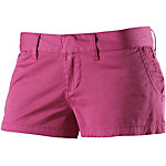 Billabong Kim Short Shorts Damen pink