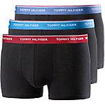 Tommy Hilfiger Boxershorts Herren dunkelblau