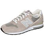 NEW BALANCE MRL996-AG-D Sneaker grau