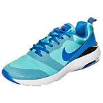 Nike Air Max Siren Sneaker Damen hellblau / blau