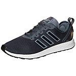 adidas ZX Flux ADV Sneaker anthrazit / schwarz