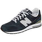 NEW BALANCE MRL996-AN-D Sneaker Herren dunkelblau
