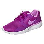 Nike Kaishi NS Sneaker Damen lila / weiß