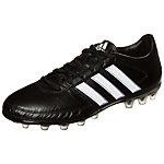 adidas Gloro 16.1 Fußballschuhe Herren schwarz / weiß