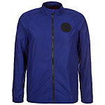 Nike F.C. N98 Sweatjacke Herren dunkelblau / weiß
