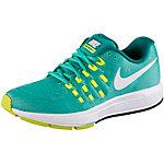 Nike Air Zoom Vomero 11 Laufschuhe Damen türkis