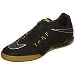 Nike Hypervenom X Finale Fußballschuhe Herren schwarz / neongelb