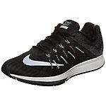 Nike Air Zoom Elite 8 Laufschuhe Herren schwarz / grau