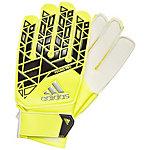 adidas ACE Young Pro Torwarthandschuhe Kinder gelb / schwarz