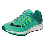 Nike Air Zoom Elite 8 Laufschuhe Damen grün / mint