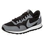 Nike Air Pegasus 83 Sneaker Damen schwarz / grau