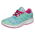 adidas Energy Cloud Laufschuhe Kinder mint / blau / pink