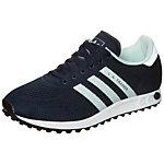 adidas LA Trainer EM Sneaker Herren blau / mint