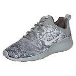 Nike Kaishi 2.0 Print Sneaker Damen grau / weiß