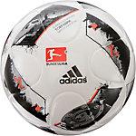 adidas Torfabrik 16/17 290gr. Fußball weiß