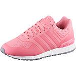 adidas 10K CASUAL W Sneaker Damen rosa