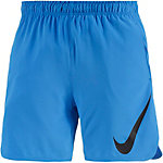 Nike Hyperspeed Funktionsshorts Herren blau