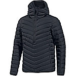 The North Face Jiyu Daunenjacke Herren schwarz