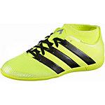 adidas ACE 16.3 PRIMEMESH IN J Fußballschuhe Kinder gelb/schwarz