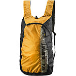 Sea to Summit Day Pack Daypack gelb