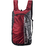 Sea to Summit Day Pack Daypack rot