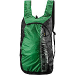 Sea to Summit Daypack grün