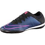 Nike Fußballschuhe Herren blau