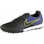 Nike Fußballschuhe Herren schwarz