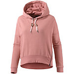 Only Sweatshirt Damen altrosa