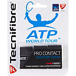 Tecnifibre Pro Contact ATP Griffband ROT