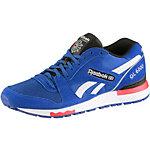 Reebok GL 6000 Sneaker blau