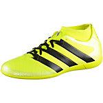 adidas ACE 16.3 PRIMEMESH IN Fußballschuhe Herren gelb/schwarz