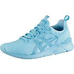 ASICS GEL-LYTE RUNNER Sneaker Damen blau