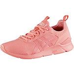 ASICS GEL-LYTE RUNNER Sneaker Damen rosa
