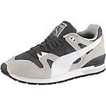 PUMA Duplex Classic Sneaker grau
