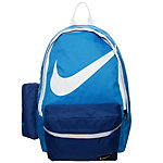 Nike Halfday Back To School Daypack Kinder hellblau / blau