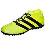 adidas ACE 16.3 Primemesh Fußballschuhe Herren gelb / schwarz
