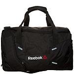 Reebok One Series Grip Sporttasche schwarz