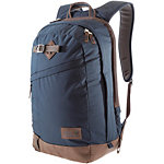 Jack Wolfskin Kings Cross Daypack dunkelblau