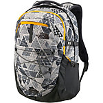 The North Face Borealis Daypack dunkelgrau