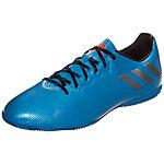 adidas Messi 16.4 Fußballschuhe Herren blau / silber