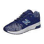 NEW BALANCE K1550-GOG-M Sneaker Kinder blau
