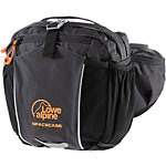 Lowe Alpine Space Case Hipbag schwarz