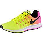 Nike Air Zoom Pegasus 33 Laufschuhe Herren bunt