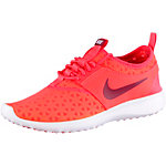 Nike WMNS Juvenate Sneaker Damen orange